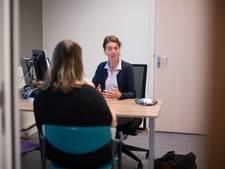 Arnhemse huisartsen vrezen duizenden patiënten op nieuwe dokterspost