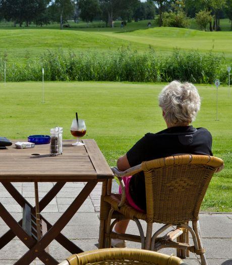 Pensioenfondsen waarschuwen voor kortingen