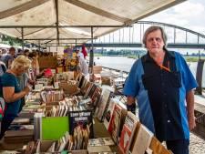 Stelten, Dickens of Boekenmarkt in nieuwe 1,5 meter realiteit? Onmogelijk!