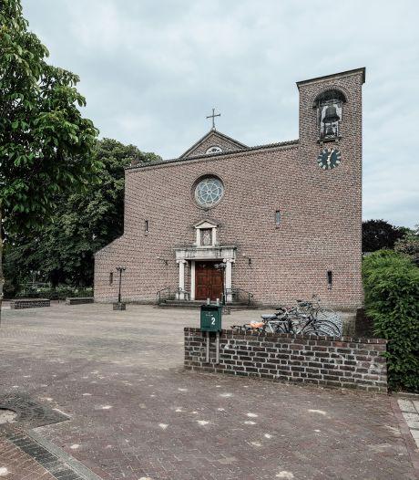 Kerkrel Lievelde maakt meer slachtoffers: pastoor ontslaat locatieraad Rietmolen