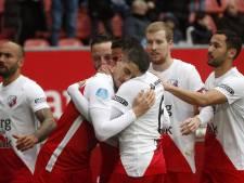 Strijdbaar FC Utrecht put hoop uit contact met UEFA ondanks tegenstrijdigheden