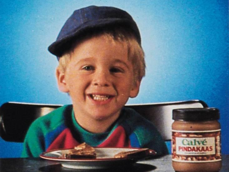 Herken jij deze bekende reclameslogans? Doe de quiz!