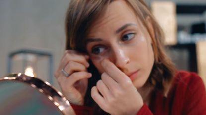 1-minuut beautytip: zo breng je de perfecte eyeliner aan