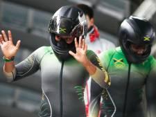 Jamaicaanse bobsleester testte positief op doping