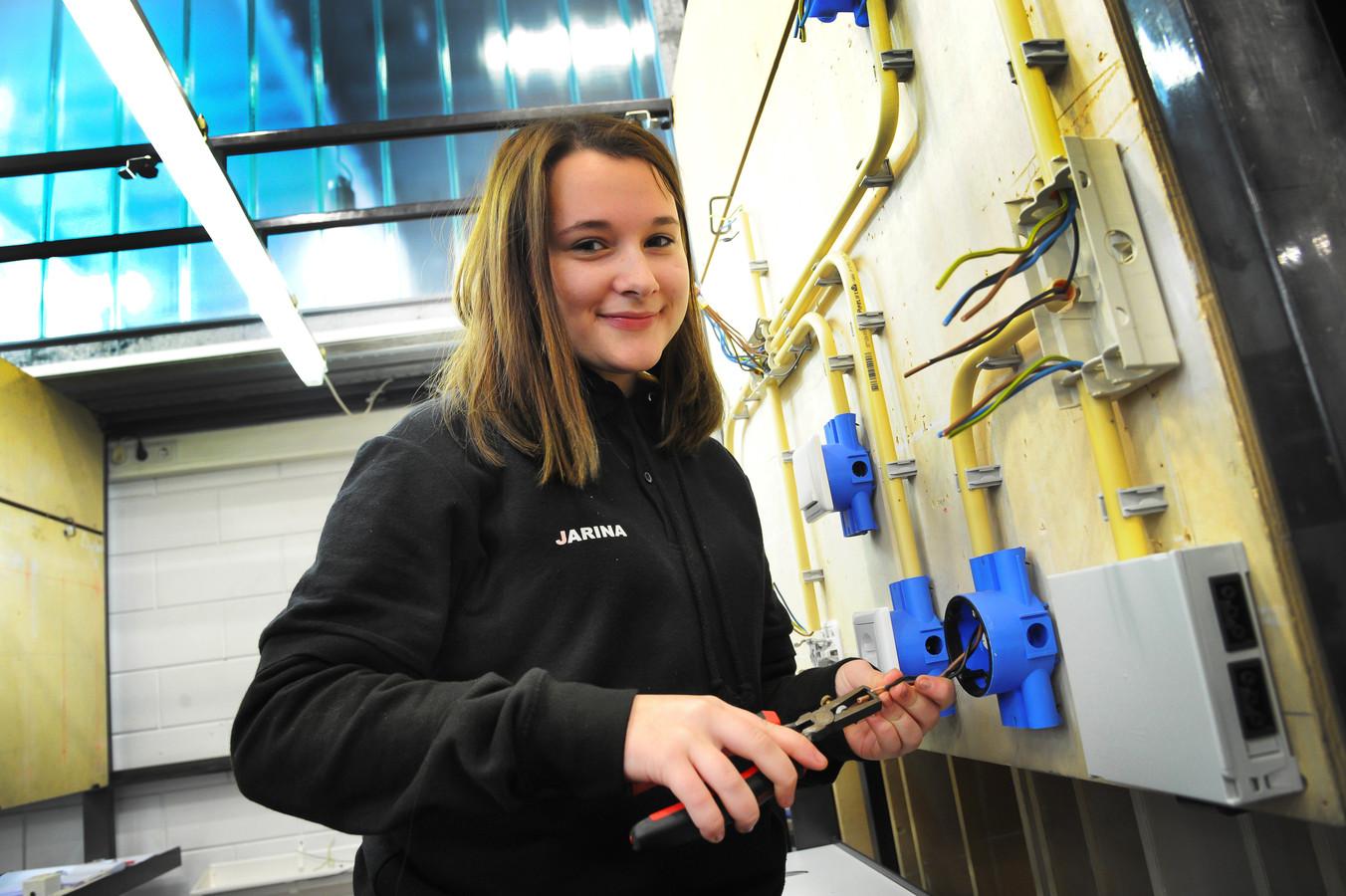 De Walcherse middelbare scholen en Scalda gaan bij de techniek-opleidingen in het vmbo en het mbo beter samenwerken in het Technum op Scalda.