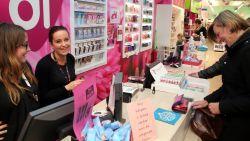 200 winkels van Planet Parfum en Di komen in Franse handen
