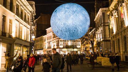 Cirk-maan is gevonden in Oostenrijk