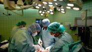 """""""China oogst organen bij gedode gevangenen"""""""