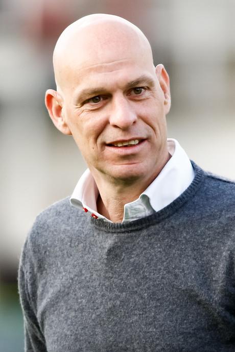 FC Oss start seizoen zonder De Regt en Dogan