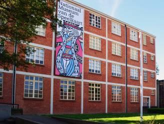Museum van de Speelkaart levert arrangement over nieuwste tentoonstelling aan huis
