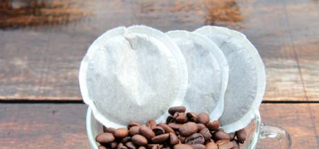 Dit zijn de beste koffiepads uit de supermarkt, met een verrassende nummer 1