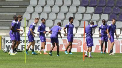 Beerschot verwacht geen claim meer van Westerlo en hoopt dat promotie stimulans is voor nieuw stadion