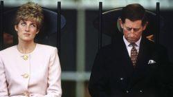 Cruciaal dossier over dood prinses Diana wordt al jaren verzwegen: Franse autoriteiten weigeren openbaring van informatie