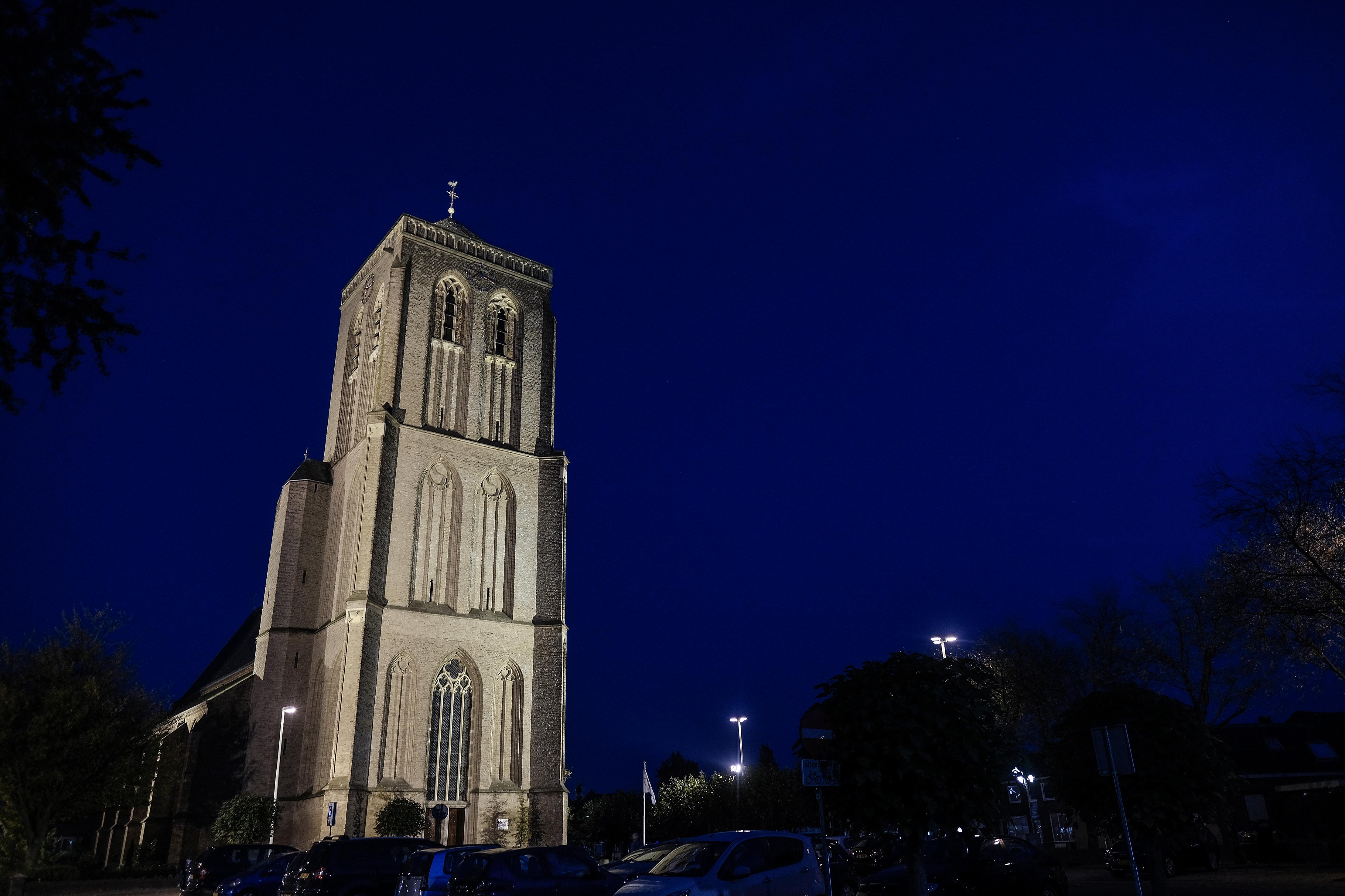 Kerk Didam