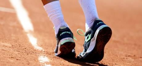 Un ancien joueur admet avoir menti sur son contrôle positif après une finale de Roland-Garros