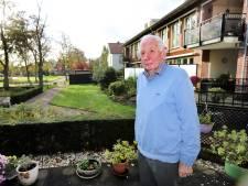 De villa van de Van Prooijes: onopvallend wonen aan de rand van het Mildenburgbos