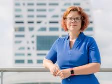 Wethouder lanceert actieplan voor mensen met schulden in Utrecht