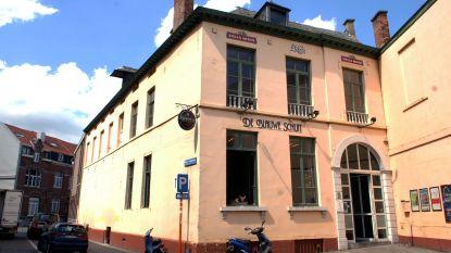 Bekende Leuvense horecazaak 'De Blauwe Schuit' moet na 44 jaar noodgedwongen de deuren sluiten