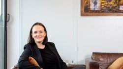 """Het hobbelige parcours naar succes van restauranthouder Nina De Cuyper: """"Ik begon net zoals iedereen onderaan de ladder"""""""