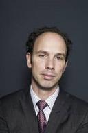 Sander Janssen