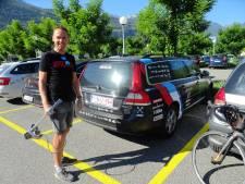 De grote EK-wielerpuzzel: Jumbo-Visma komt niet, Van der Poel wel gevraagd