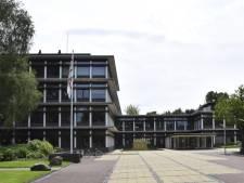 Drents parlement neemt Jongerenadviesraad op in begroting van 2021