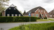Tweede aardbeving in week tijd in Groningen