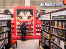 Kunstenaars willen hun werk uitlenen in bibliotheek Velp