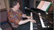 Jazzicoon René Jonckeer (71) overleden
