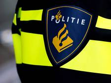 Eindhovense taxichauffeur bewusteloos geslagen door collega's