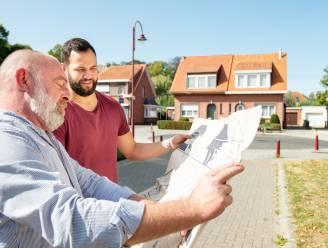"""Filip (52) uit Mortsel is onafhankelijk aankoopmakelaar voor vastgoed: """"Na de States en Nederland is nu ook Vlaanderen er klaar voor"""""""