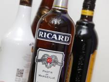"""Ricard pousserait ses salariés à la consommation:  """"Je picolais tous les jours"""""""