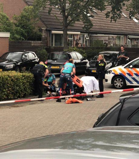 Politie: 19-jarige Arnhemmer slachtoffer schietpartij, andere gewonde (24) is verdachte