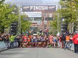 Nieuwe route voor jubileumeditie Enschede Marathon