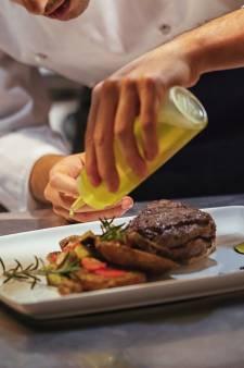 Dit zijn de tien beste nieuwe restaurants van Nederland