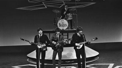 Wat als The Beatles niet hadden bestaan?
