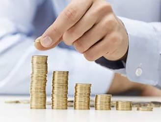 Wat betekent 0-rente voor uw spaarboekje?