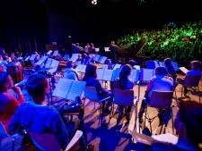 HOI Werkt: subsidiemodel muziekonderwijs Hilvarenbeek moet op de schop