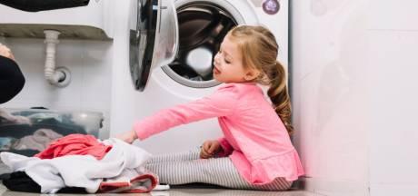 Dit zijn dit voorjaar de populairste wasmachines