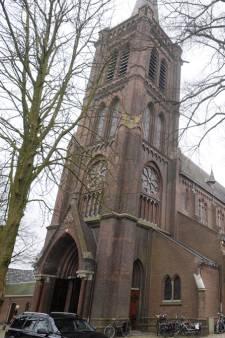 Kerk Heeswijk: plannen voor gezondheidszorg én wonen