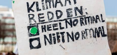 'Beloning voor Europese directeuren hangt vaker af van klimaat'