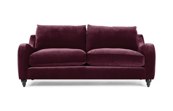 De hippe meubels van made.com.