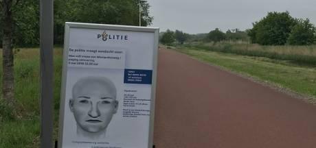 Politie gebruikt 'stoepborden' om verdachte van ontvoeringspoging in Den Bosch op te sporen