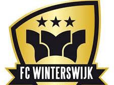 Problemen FC Winterswijk groter na nieuw verlies
