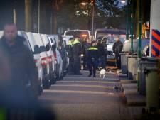 Laatste arrestanten Operatie Alfa moeten langer vast blijven