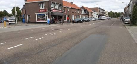 Dure herinrichting straten Eindhoven uitgesmeerd over meerdere jaren om overlast te voorkomen