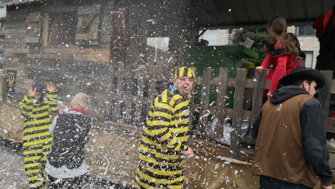 Koksijde kijkt uit naar opening zwembad en museum Ten Duinen, maar zet slot op carnaval