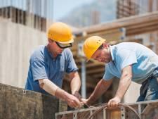 Alle bouwplannen voor huizen worden verzameld in Zeeuwse woonmonitor