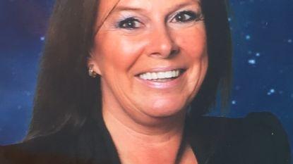 """Geliefde Oudenburgse onderneemster Marina Van Der Jeught (53) overleden: """"Alles wat ze aanraakte, veranderde in goud"""""""