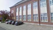 Milieulessen in Herenthoutse scholen